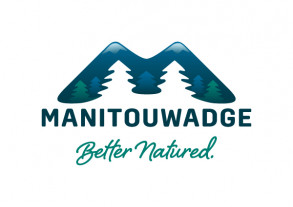 Manitouwadge, Township of