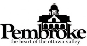 Pembroke, City of