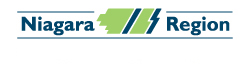 Niagara, Regional Municipality of