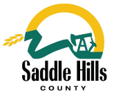 Saddle Hills County, Municipal District of