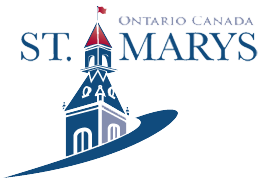 St. Marys, Town of