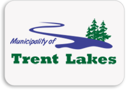 Trent Lakes, Municipality of