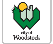 Woodstock, City of