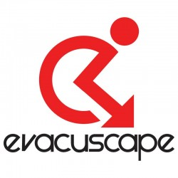 EVACUSCAPE INC. Profile Image