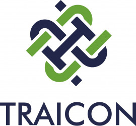 TRAICON Profile Image
