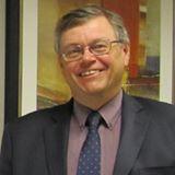 Cambridge Solutions Inc. Profile Image