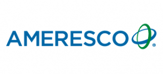 Ameresco Profile Image