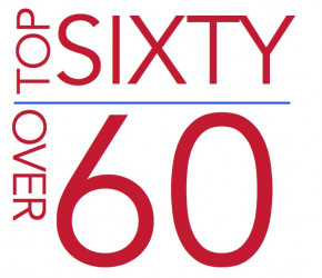 Top Sixty Over Sixty Profile Image