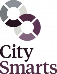 CitySmarts Profile Image