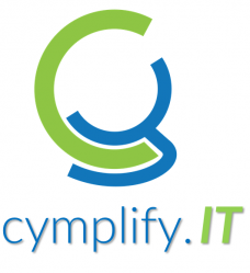 cymplify.IT Profile Image