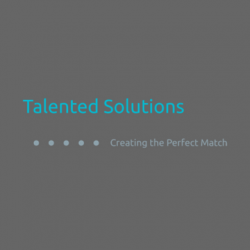Talented Solutions Profile Image
