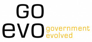 Go Evo (Government Evolved) Profile Image