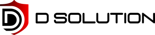 DSolution Profile Image