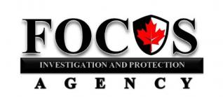 Focus Investigations Profile Image