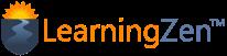 LearningZen Profile Image