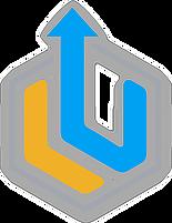 LevellingUp Profile Image