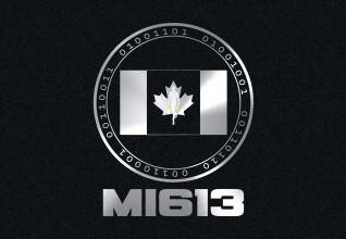 MI613 Inc Profile Image