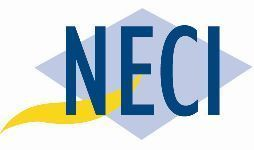 National Education Consulting Inc. (NECI) Profile Image