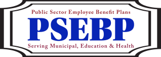 Public Sector Employee Benefit Plans (PSEBP) Profile Image