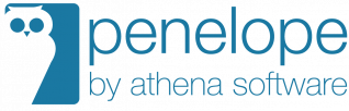 Athena Software Profile Image