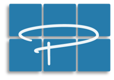 The Poirier Group Profile Image