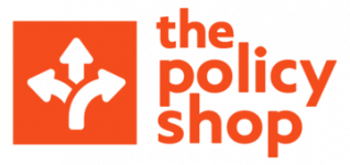 The Policy Shop Profile Image