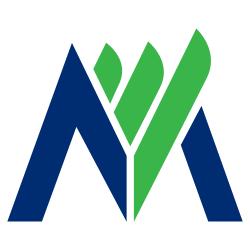 Macor Capital Management Profile Image