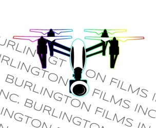 Burlington Films Inc. Profile Image