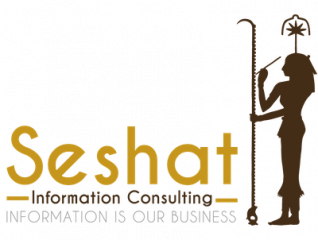 Seshat Information Consulting Profile Image