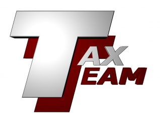 The Tax Team – Ontario's Property Tax Recovery Specialists Profile Image