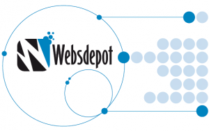 Websdepot Technology Partners Inc. Profile Image