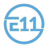AccessE11 Profile Image