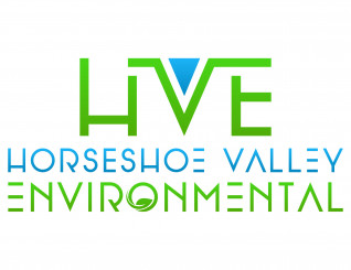 Horseshoe Valley Environmental Profile Image