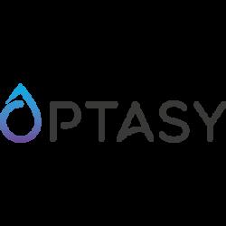 OPTASY Profile Image