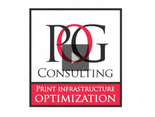 The Print Operations Group inc. Profile Image