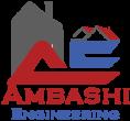 Profile picture for Ambashi Engineering & Management Inc.