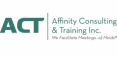 Profile picture for Affinity Consulting and Training