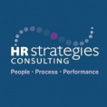 Profile picture for HR Strategies Consulting Inc.