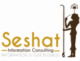 Profile picture for Seshat Information Consulting