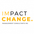 Profile picture for Impact Change Management Consultants Inc.